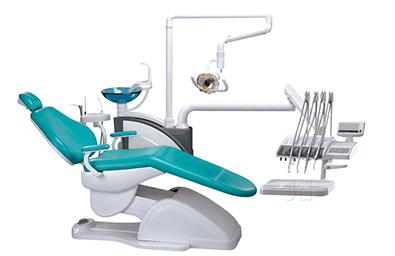 Chain of Orthodontic Clinics
