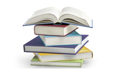 Distribution of School Books