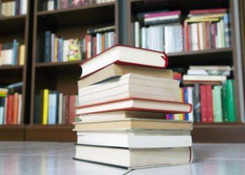 Distribution-of-School-Books_image