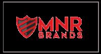 MNR Brands